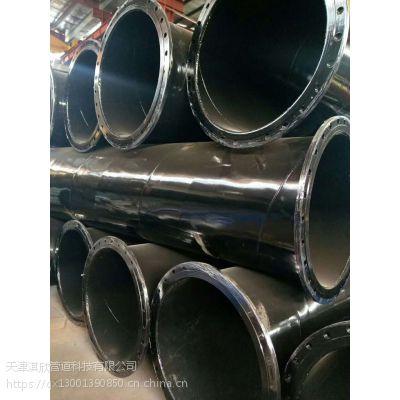 涂塑钢管1020排水管道专用品质保证