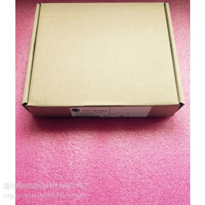 艾默生备品备件5X00594G01库存现货好品质