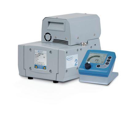MV 2 NT VARIO防爆化学隔膜泵