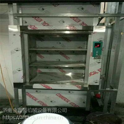 厂家定制传菜电梯厨房传菜机 电动升降台载重200公斤全国上门安装 质量保证