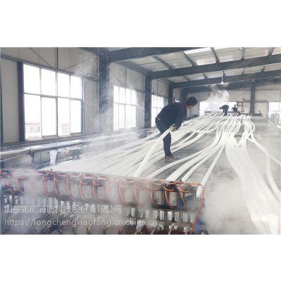 生产厂家直销吉林长春10型尼龙消防水带