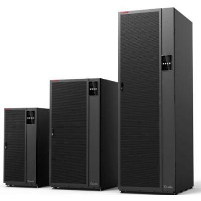 山特UPS电源3C3PRO 80KS 80KVA 72KW