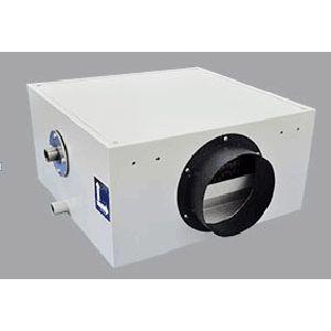 河北格汇供应H-G01中央空调配套管道加湿器