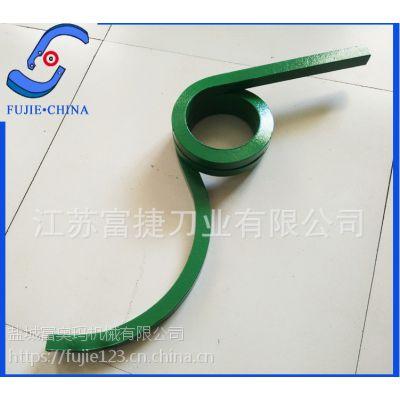 厂家直销 高质量双螺旋弹簧 优质耐久农机配件