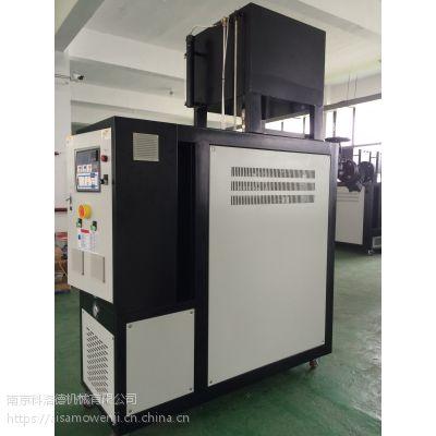 供应大功率电加热导热油炉,导热油电加热炉装置