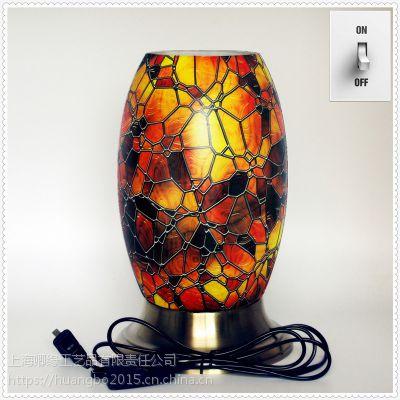 台灯、创意、LED、礼品、个性化、装饰、家居、亲缘个性化艺术台灯002