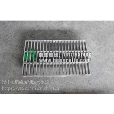 不锈钢排水沟盖板供应商_优质商家扬中恒瑞金属