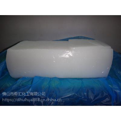 高抗撕硅橡胶(耐油、耐高温、高抗撕、强拉伸)专用