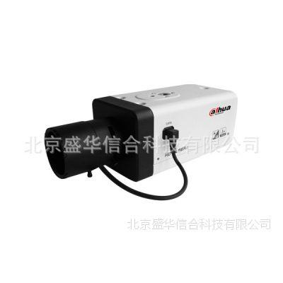 Hikvision/海康威视300万超宽动态枪型网络摄像机DH-IPC-HF3301P