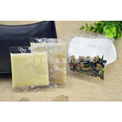 河南香曼 方便烩面 羊肉风味调料小包 工厂定制加工