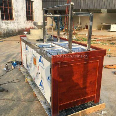仿手工腐竹油皮机、流动性节能腐竹机、供应不锈钢油皮机