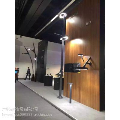 上海秋季浦东家居装饰品展展位预定 虹桥上海家具展摊位