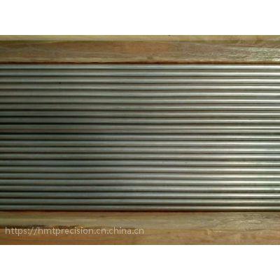 304L 不锈钢精轧钢管 华铭钛精轧管