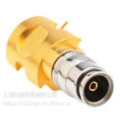 HUBER+SUHNER电缆、HUBER+SUHNER电缆