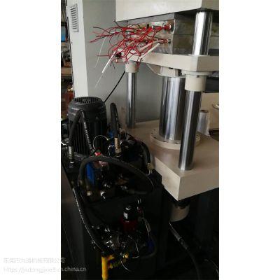 实验室平板硫化机,实验室平板硫化机价格实惠