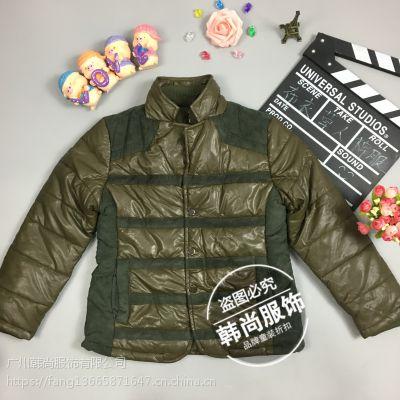 武林兵团童装批发厂家直销,童装品牌尾货折扣品牌童装