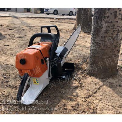 汽油挖树机哪里有卖的 哪个牌子的挖树机耐用