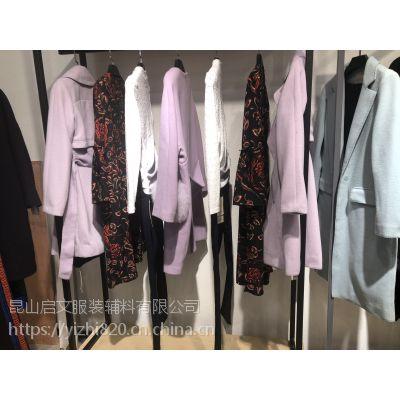 依秀维尼汉口北国际交易中心品牌折扣女装朵以秋装品牌折扣店去哪里进货