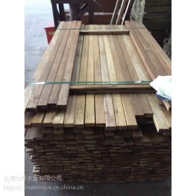 上海防腐木景观工程设计,各种实木凉亭设计生产