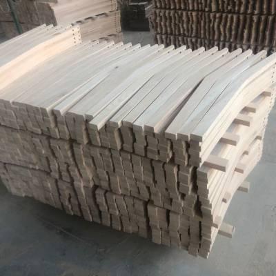 全新华洲数控木工带锯机、带锯床、曲线锯弯据机,原装现货