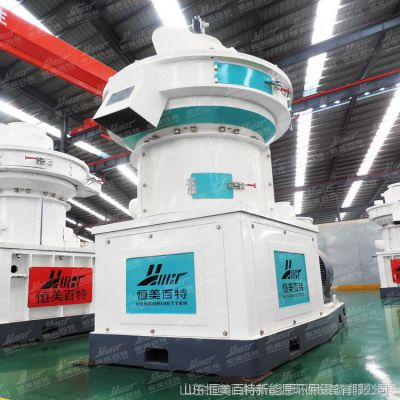山东济南章丘优质颗粒机厂家,产能优越颗粒机