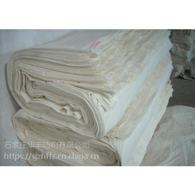 床品家纺面料T/C(65/35) 30x30 130x70宽幅