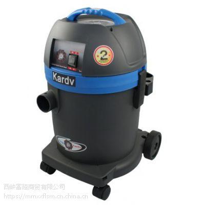 商用吸尘器总经销凯德威吸尘器DL-1032