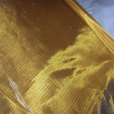 铜丝网 铜丝过滤网 屏蔽网