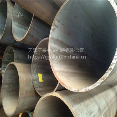 天津 20#大口径锅炉管 GB/T5310-2008大口径高压锅炉管