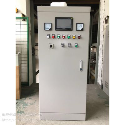 重庆消防配电箱