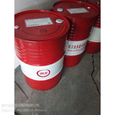 武汉创圣7409钻具螺纹润滑脂 7409螺纹脂钻井高温润滑脂 -15℃~200℃