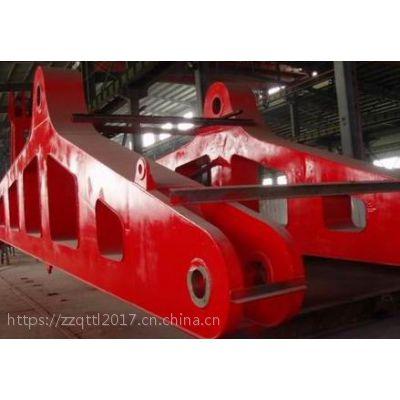 河南郑州氟碳漆厂家价格 钢结构氟碳漆 金属氟碳漆 外墙氟碳漆