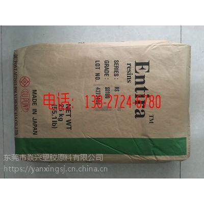 代理销售 PP永久抗静电剂 DuPont Entira SD100