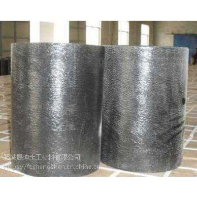 竹山 耐磨性好 封水性强 弹性大 与沥青有极强的兼容性