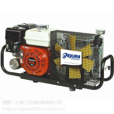 30mpa压力高压空压机(20MPa)空气压缩机参数_价格