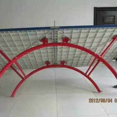 室外乒乓球台价格 SMC乒乓球台厂家 质优价廉 低价促销 河北利伟体育