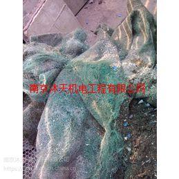 南京冷却塔消音毯