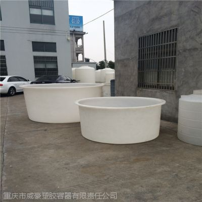 云南1000L腌制大桶出售 【不渗漏1000L腌制大桶供应商】