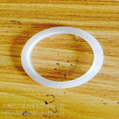 淮安硅胶垫_气包垫硅胶垫