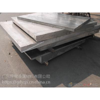 广东羿智3003防锈铝供应