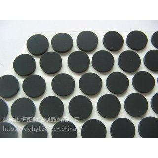 凤岗塘夏清溪观澜防滑垫、硅胶垫、橡胶垫
