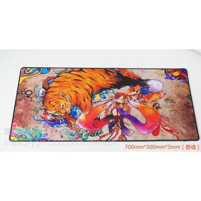 重庆北碚电脑外设产品批发E元素鼠标垫办公家用质量好价格低