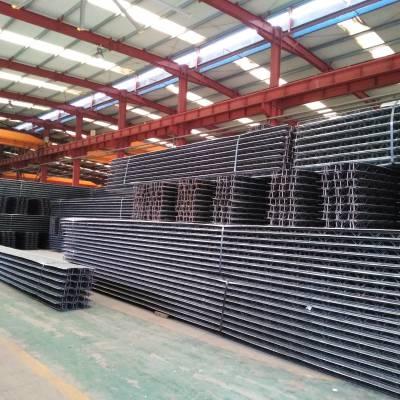 济宁TD6-120钢筋桁架楼承板,全国发货