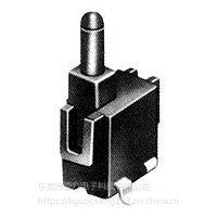 东莞 SOFNG M.TC130 尺寸:6.4mm*5.9mm*3mm 开关