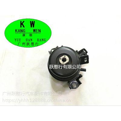 ENGINE MOUNTING 12361-74253SXV10发动机脚胶厂家直销