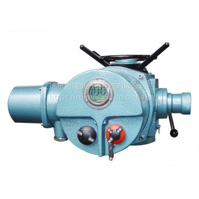 Z45-24 多回转阀门电动装置 电动执行器