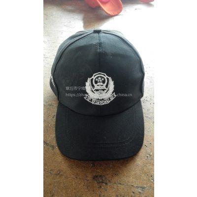 一件代发警察棒球帽,厂家定做警察棒球帽,
