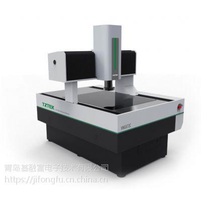 山东影像仪天准VMG自动影像测量仪龙门机