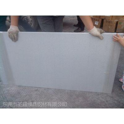 HC1150/1400MS折弯性能抗拉强度