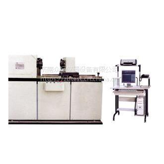 供应济南众标仪器NJ-W系列材料扭转试验机